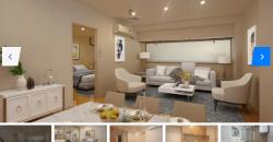 Advertise private rental properties online