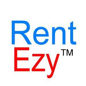 RentEzy.com.au