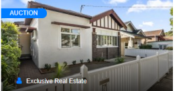 Advertise properties for sale