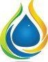 AJP Plumbing & Gas