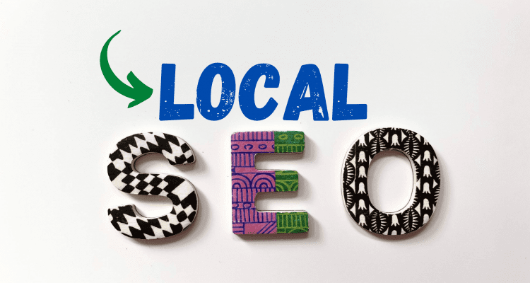 Local SEO for small businesses in Australia (2020)