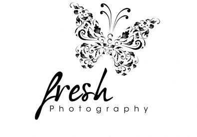 Fresh Photography